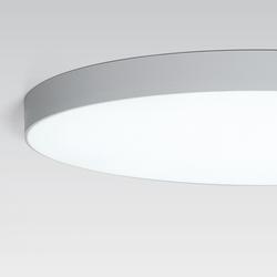 VELA round 1500 | General lighting | XAL
