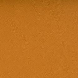 VALENCIA™ MELONE | Upholstery fabrics | SPRADLING