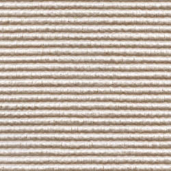 Origines Bosphore LI 737 05 | Curtain fabrics | Elitis
