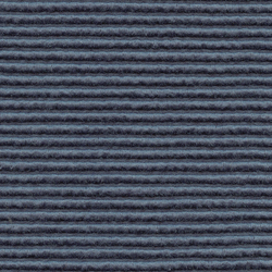 Origines Bosphore LI 737 49 | Curtain fabrics | Élitis