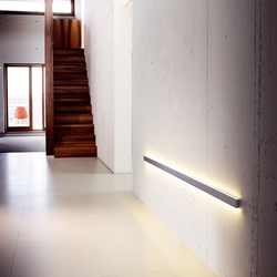 Millelumen Architecture | Wall lights | Casablanca Licht
