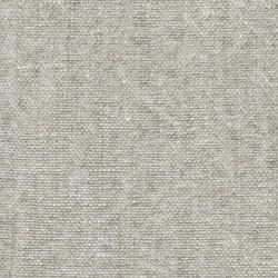 Origines LI 740 02 | Curtain fabrics | Elitis