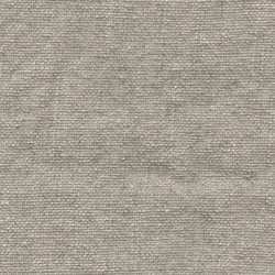 Origines LI 740 05 | Curtain fabrics | Elitis