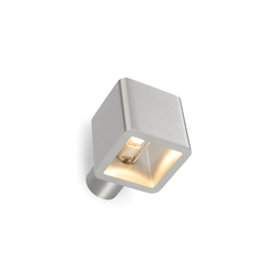 Code Wall IN | Wall lights | Trizo21