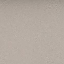 VALENCIA™ WEISS | Tejidos tapicerías | SPRADLING