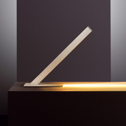 millelumen classic table I | General lighting | Millelumen
