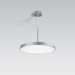 DISC-O 350 direkt | Illuminazione generale | XAL