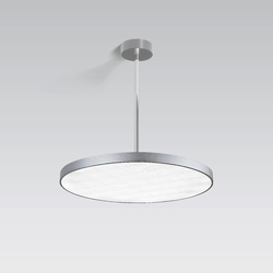 DISC-O 450 direkt | General lighting | XAL