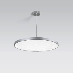 DISC-O 600 direct | Illuminazione generale | XAL