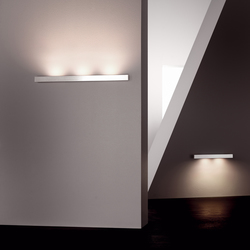 millelumen classic wall III | Illuminazione generale | Millelumen