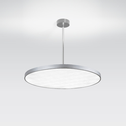 DISC-O 600 direct | indirect | General lighting | XAL