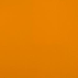 Zander Apricot | Outdoor upholstery fabrics | SPRADLING