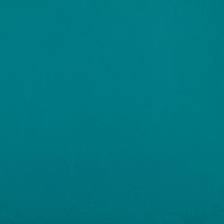 Zander Aquamarine | Outdoor upholstery fabrics | SPRADLING