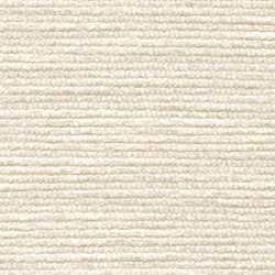 Origines LR 326 01 | Curtain fabrics | Elitis