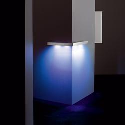 millelumen classic Wand V | Allgemeinbeleuchtung | Millelumen