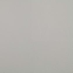 Zander Arctic Sky | Tapicería de exterior | SPRADLING