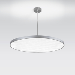 DISC-O 900 direct | indirect | General lighting | XAL