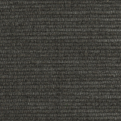 Origines LR 326 82 | Curtain fabrics | Elitis