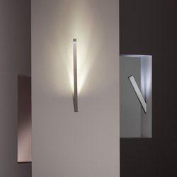 millelumen classic wall I | General lighting | Millelumen