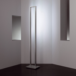 millelumen classic floor IV | General lighting | Millelumen