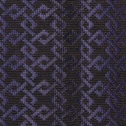 Jim col. 002 | Fabrics | Dedar