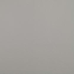 Zander Auster | Tapicería de exterior | SPRADLING