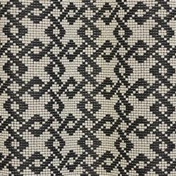Jim col. 014 | Fabrics | Dedar