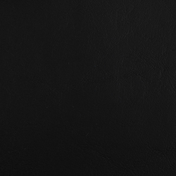 Zander Blackbeard | Tissus d'ameublement d'extérieur | SPRADLING