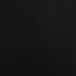 Zander Blackbeard | Outdoor upholstery fabrics | SPRADLING