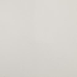 Zander Brilliant White | Außenbezugsstoffe | SPRADLING