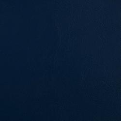 Zander Celestial | Tissus d'ameublement d'extérieur | SPRADLING