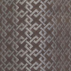Jim col. 008 | Fabrics | Dedar