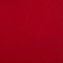 Zander Cherry | Outdoor upholstery fabrics | SPRADLING