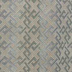 Jim col. 011 | Fabrics | Dedar