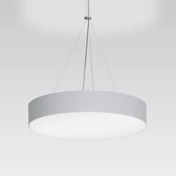 VELA round 650 direct | indirect | General lighting | XAL