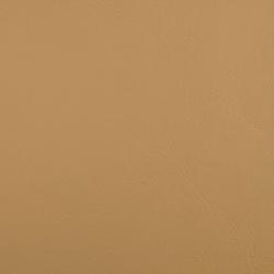 Zander Dune | Outdoor upholstery fabrics | SPRADLING