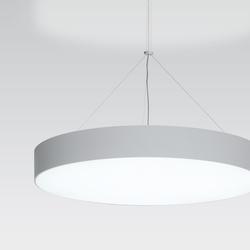 VELA round 950 direct | indirect | General lighting | XAL