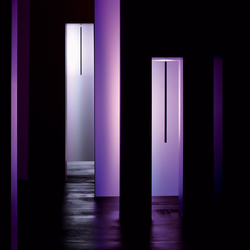 millelumen classic Decke VI | Allgemeinbeleuchtung | Millelumen