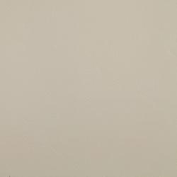 Zander Ivory | Tapicería de exterior | SPRADLING