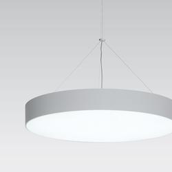 VELA round 950 | General lighting | XAL