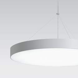 VELA round 1250 | General lighting | XAL