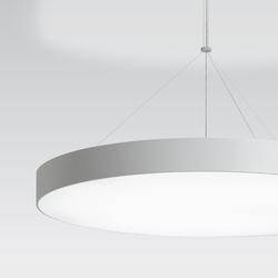 VELA round 1250 direct | indirect | General lighting | XAL