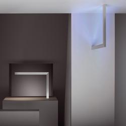 millelumen classic table |ceiling V | Illuminazione generale | Millelumen