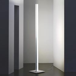 millelumen individual floor | Illuminazione generale | Millelumen