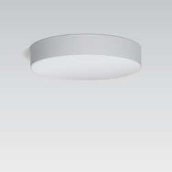 VELA round 600 | General lighting | XAL