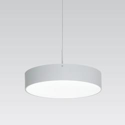 VELA round 450 | Illuminazione generale | XAL