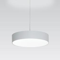 VELA round 450 direct | indirect | General lighting | XAL