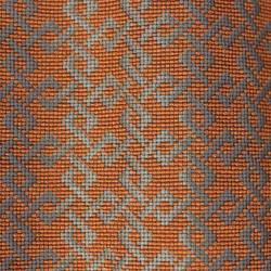 Jim col. 005 | Fabrics | Dedar