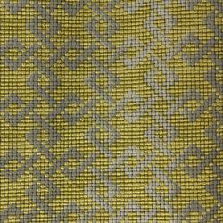 Jim col. 004 | Fabrics | Dedar