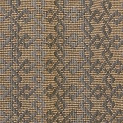 Jim col. 009 | Fabrics | Dedar